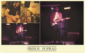 Poprad Prešov