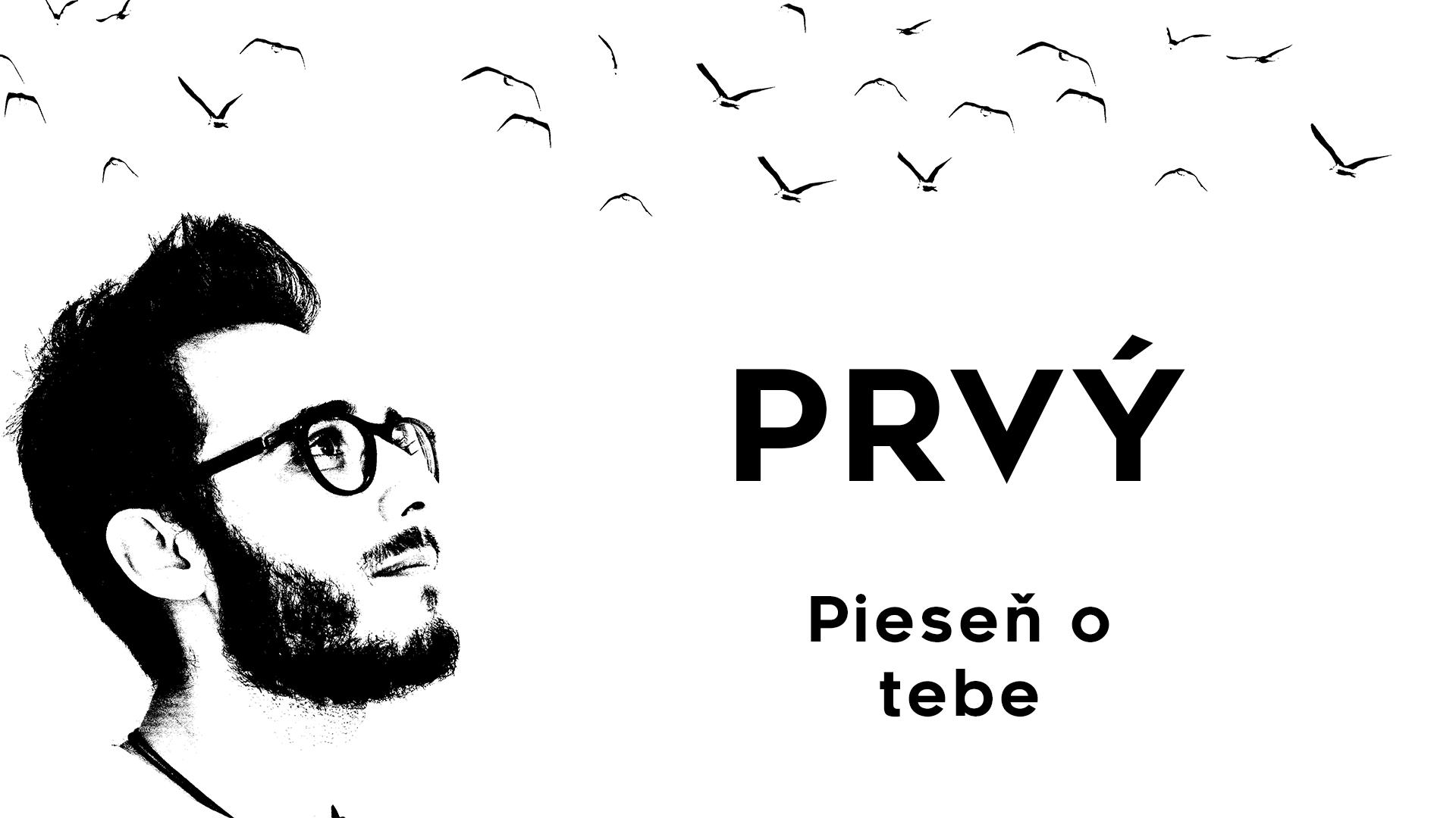 Martin Brečko – Pieseň o tebe
